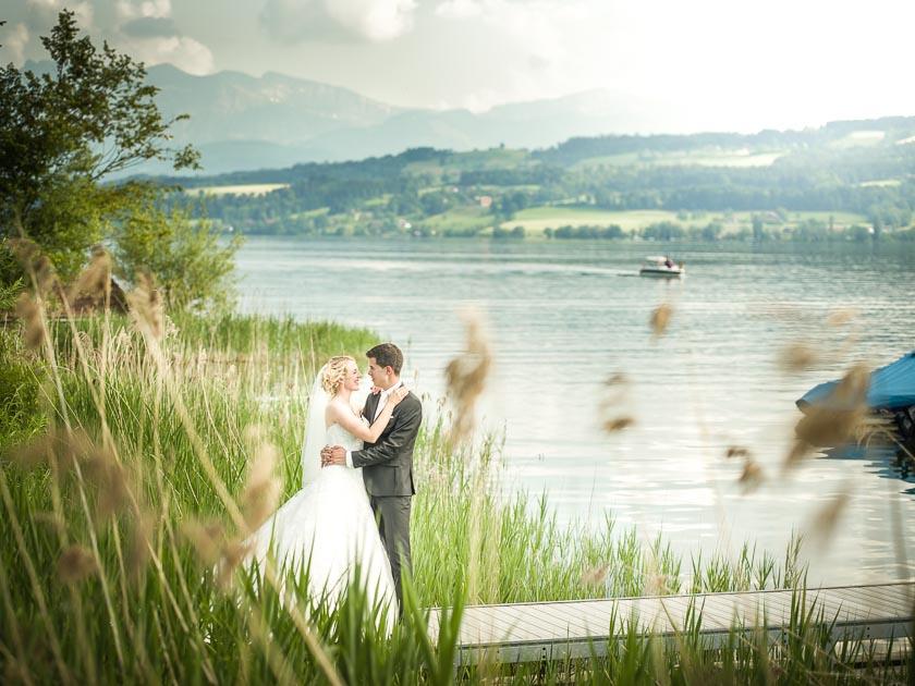 Hochzeit Und Taufe In Der Schlachtkapelle Hochzeitsfotograf