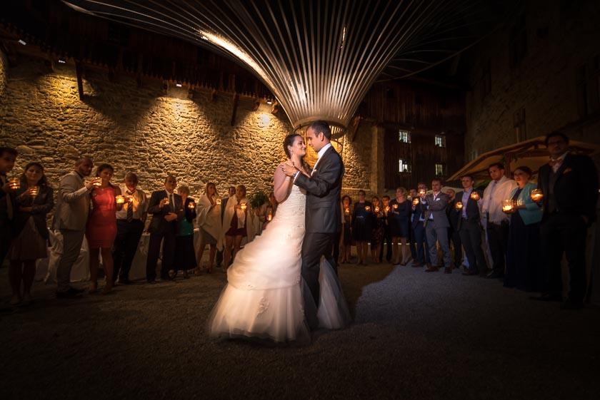 Image Result For Hochzeit Standesamt Luzern