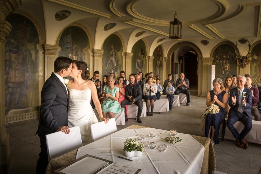 Portugiesische Hochzeit Auf Schloss Wildegg Hochzeitsfotograf