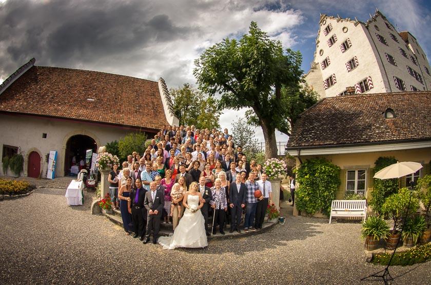 Schloss Wildegg Die Hochzeitslocation Hochzeitsfotograf
