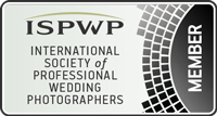 The International Society of Professional Wedding Photographers (ISPWP)